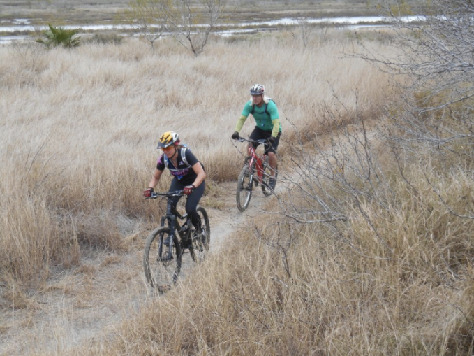 Oso Creek Mountain Bike.png