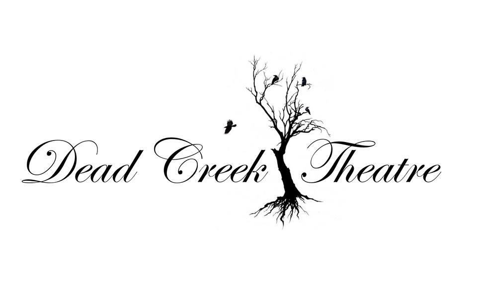 Dead Creek Logo.jpg